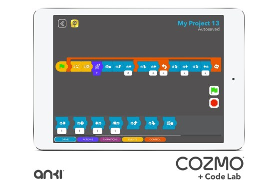Cozmo_CodeLab_App-screen_Horizontal_Grammar