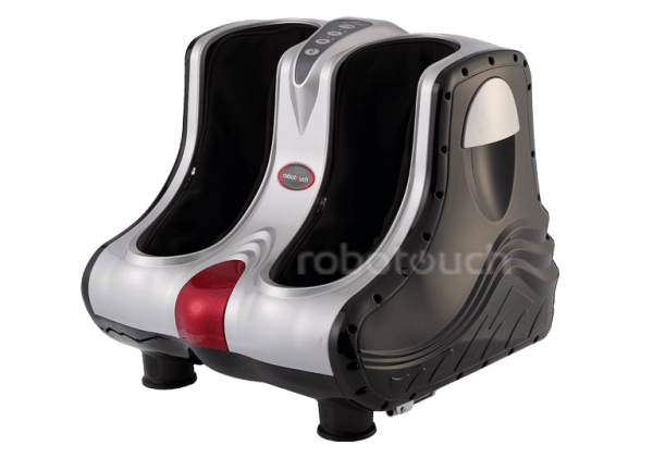 Reflexo Leg & Calf Massager
