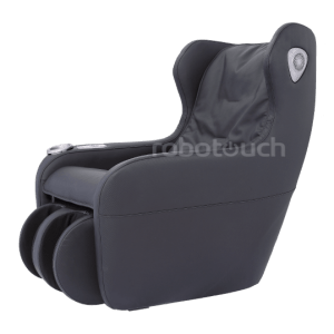 Relaxo Massage Chair