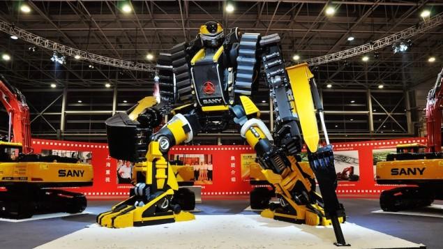 31-robot-763525_1280-635x357