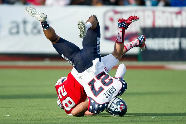 0306-football-concussions-630x420