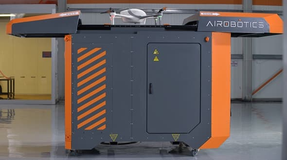 airobotics-drone-system-5.jpg