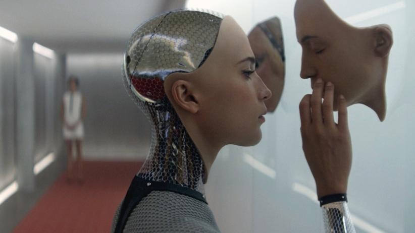 20150323163018-ex-machina-ai-robot-tech.jpeg