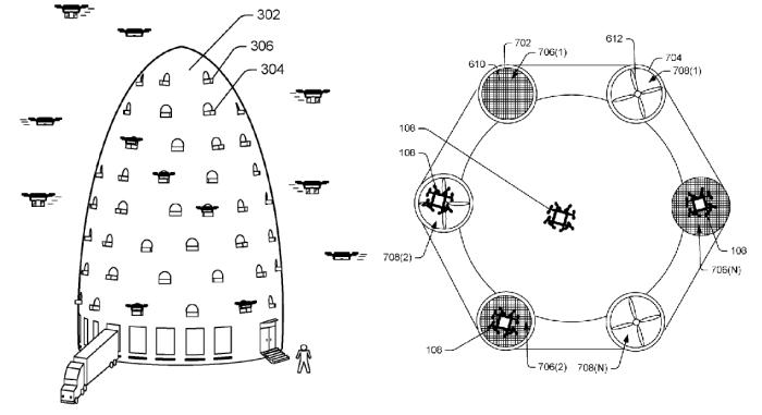 Drone-Hive-Mechanism-Amazon.png