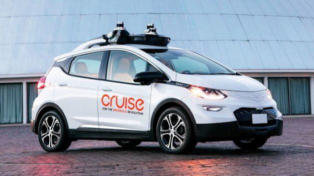vehicle-GMCruise-625x352