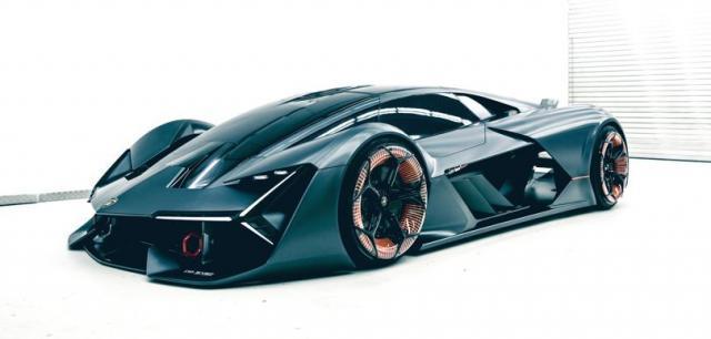 Lamborghini-MIT-work-on-graphene-supercar-image-img_assist-640x306