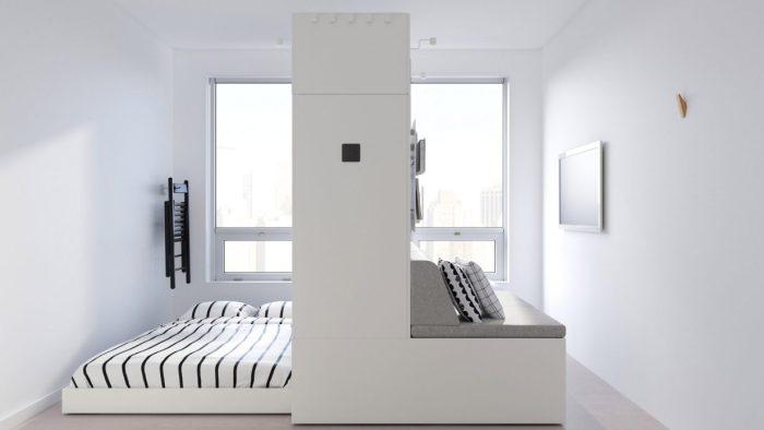 IKEA-Ori_dezeen_hero1-1233x694.jpg