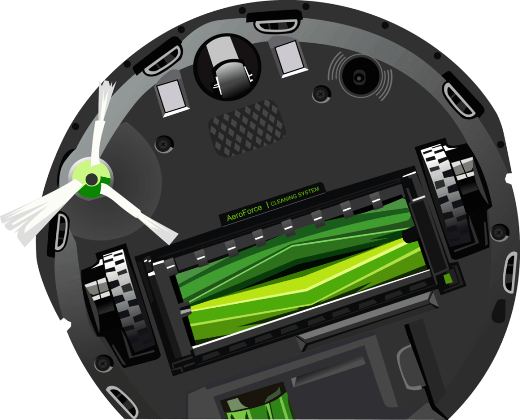Roomba I7 Review 2020 Update Robot Revolution