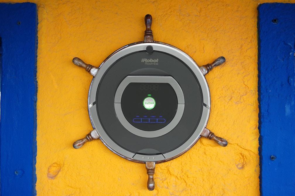 vacuumRobotGuide
