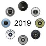 best Roomba in 2019