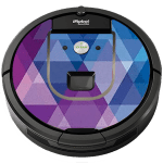 Best Roomba Comparison App for iPhone and Android Smartphones