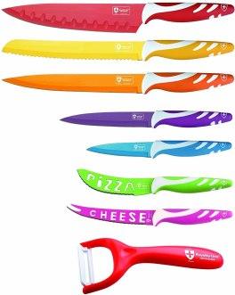 Royalty Line ensemble de couteaux