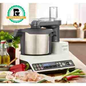Conseils robots de cuisine Kenwood