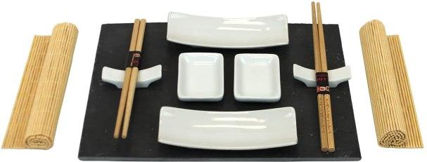 Mazali kit a Sushi