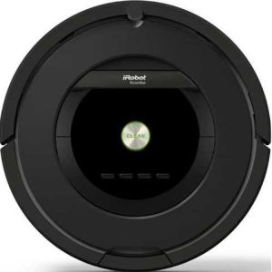 iRobot Roomba 661 PET