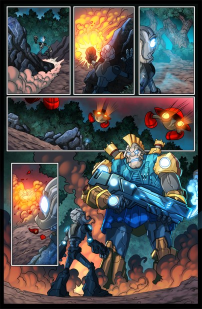 RVSP_inks_page05Colors