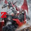 【スーパーロボット大戦】『劇場版 マジンガーZ / INFINITY』参戦いつぐらいになるんだろうか?