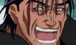 【フルメタル・パニック!】アニメ無印見終わったけどこのおっさん気持ち悪い上にしぶとすぎない…?