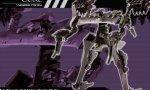 【アーマードコア】プラモデルシリーズが続々再生産決定です!