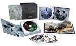 【アーマードコア】『オリジナル・サウンドトラック 20th ANNIVERSARY BOX』が予約開始!全ての楽曲と未発表曲を完全収録したCD全20枚組のボックスセット
