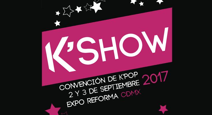 K'show
