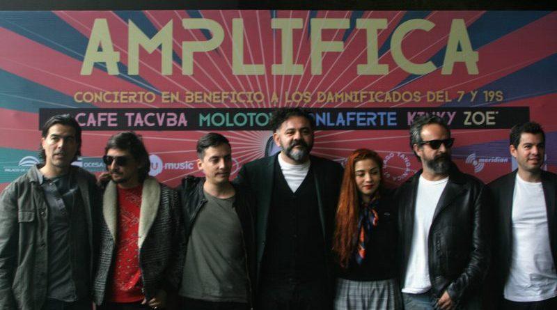 Festival Amplifica