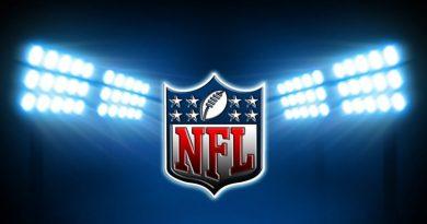 NFL y ONEFA