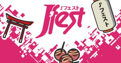 J'Fest 2019