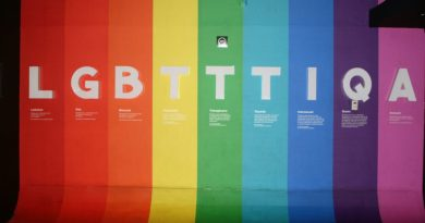 LGBTTTI