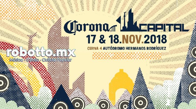 Corona Capital