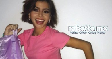 Isabela Moner