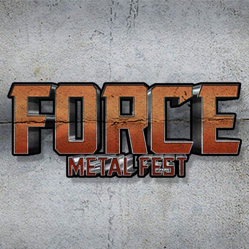Force Fest: un misterio que pinta para ser espectacular.