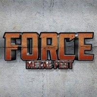 Force Fest: un misterio que pinta para ser espectacular.