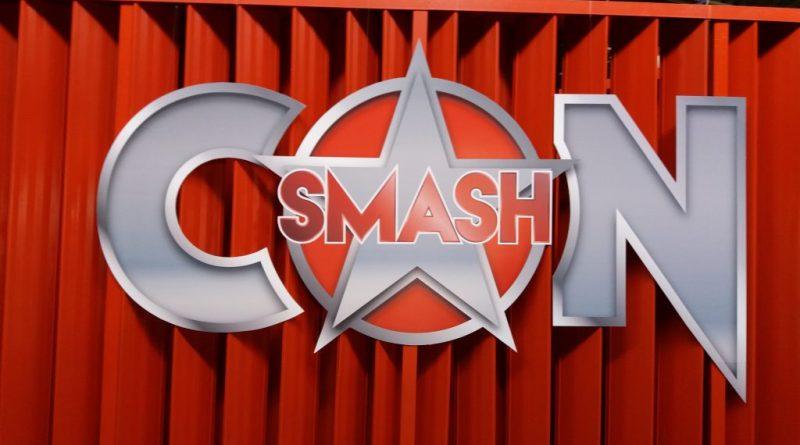Smash-Con