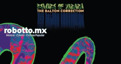 The Dalton Correction