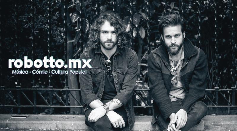 Reyno presentará su nuevo disco Fuerza Ancestral en la CDMX