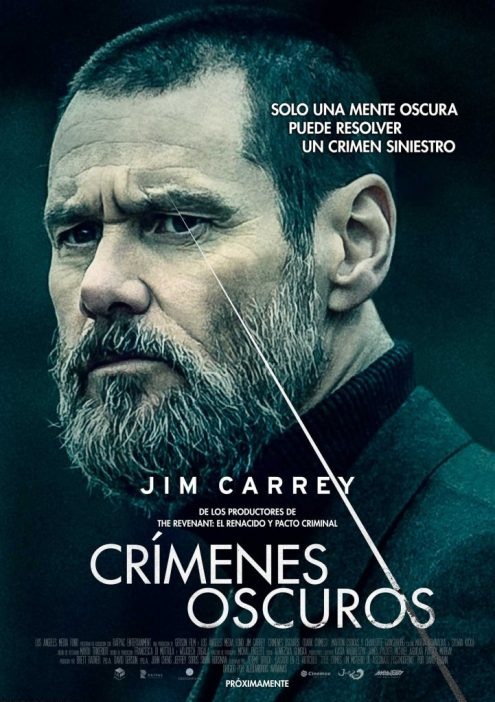 crimenes unnamed