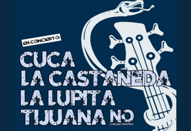 Culebra Fest