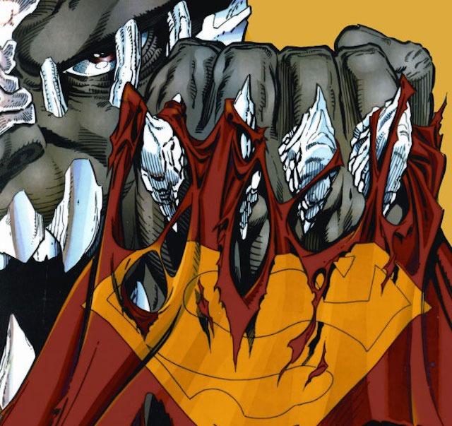 La Casita de los Cómics!!!... El Juicio Final.