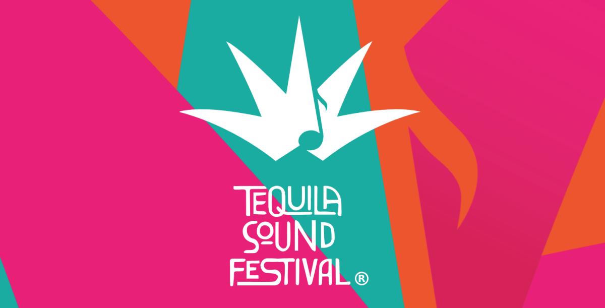 Tequila Sound Festival 'Lo mejor de la cultura tapatía' 15 y 16 de Febrero 2019