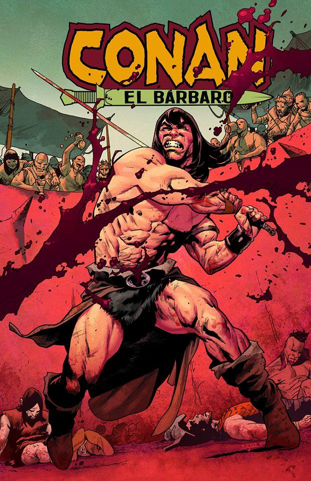 Panini Comics México