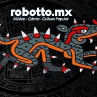 Viernes de Críptidos | Bestiario mexicano: Cipactli