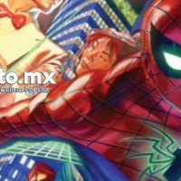 Lunes De Comics l Spiderman Global