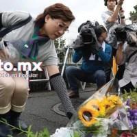Shinji Aoba, el hombre que incendió Kyoto Animation