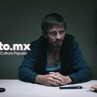 El Camino: Una película de Breaking Bad en Netflix