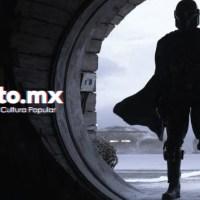 D23 | Ewan McGregor y el Mandalorian.