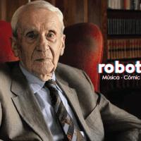 Christopher Tolkien fallece a la edad de 95 años.