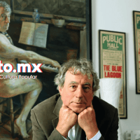 Terry Jones, fundador de Monty Python fallece a los 77 años.