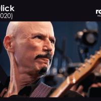 Bob Kulick, guitarrista de Kiss, fallece a los 70 años.