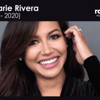 Se confirma la muerte de Naya Rivera.